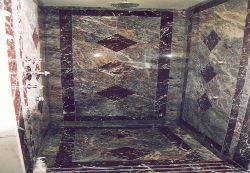 bagni-graniti