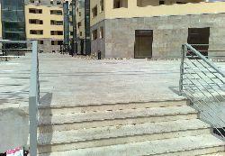 pavimenti-rivestimenti-esterni