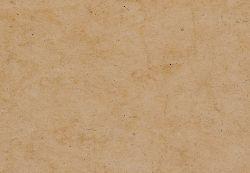Sabbiadoro