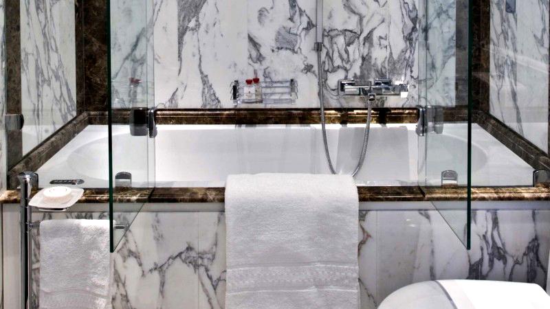 Vasca Da Bagno Marmo Prezzi : Vasche da bagno in marmo vasca da bagno in marmo bianco