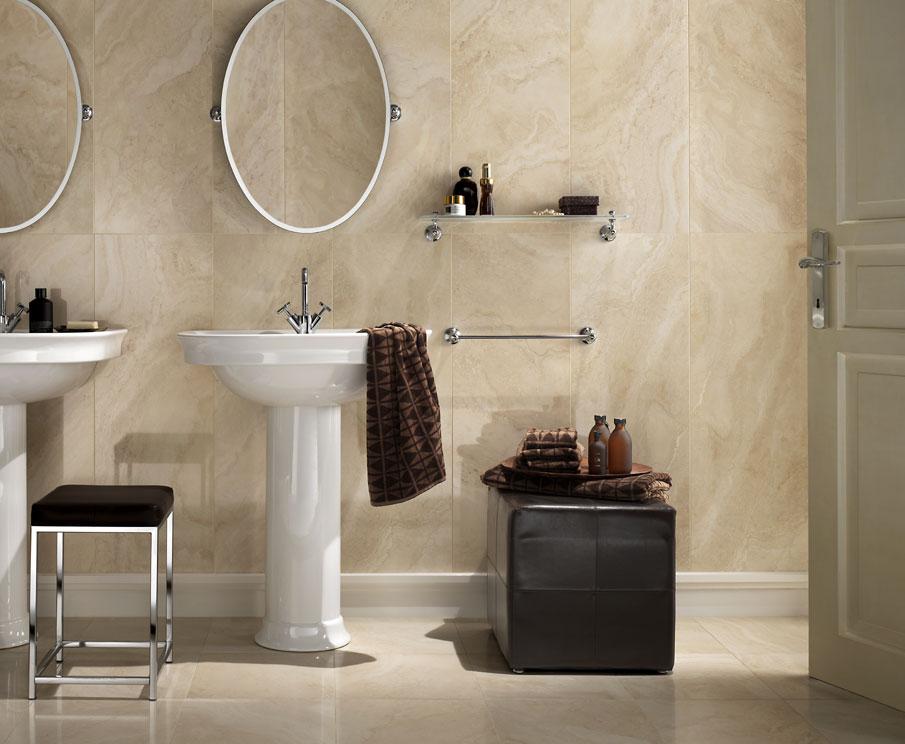 Per bagni classici arredo bagno mobili bagno su misura - Mobili per bagni classici ...