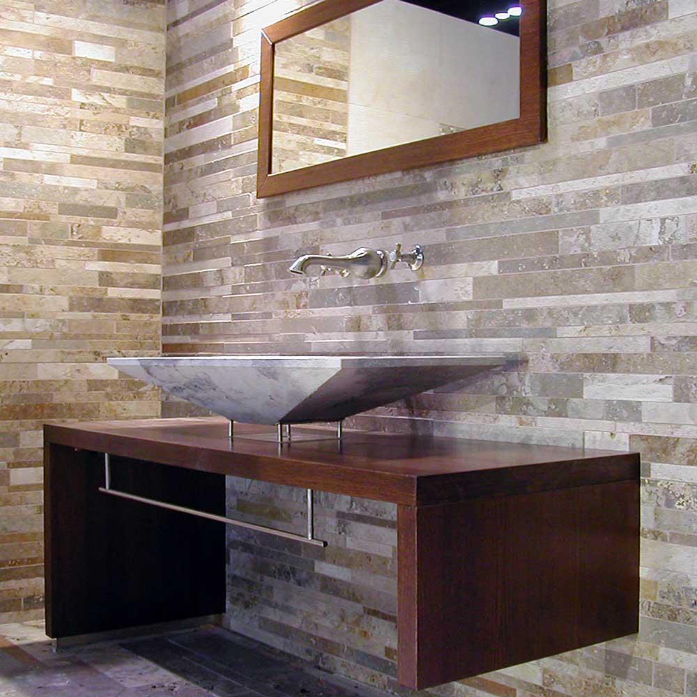 da picasso srl via vittorio veneto 146 52100 arezzo italy lavelli in pietra per il bagno lavandini