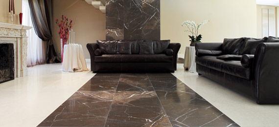 Pavimenti interni casa top buona vasche da bagno angolari for Pavimento interno moderno
