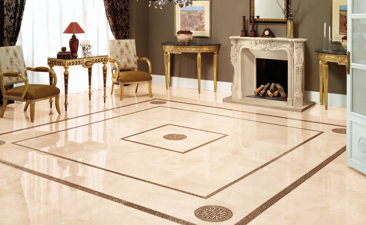 Da picasso marmi e travertini arezzo pavimenti in marmo for Mosaici e marmi per pavimenti e rivestimenti
