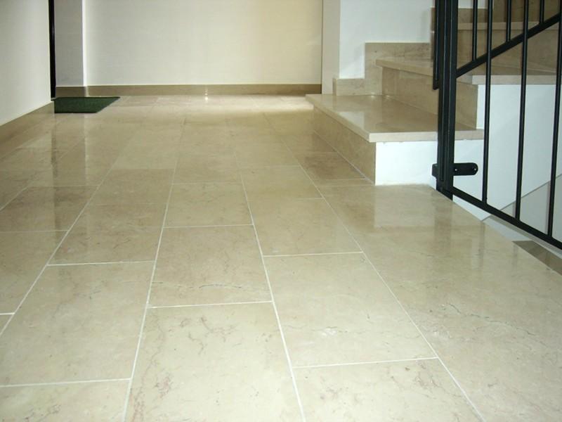 Pavimento In Pietra Di Trani : Pavimento pietra di trani: pietra di trani. pietra di trani