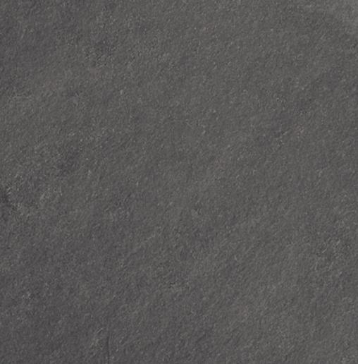 Da picasso marmi e travertini pietre for Disegni frontali in pietra